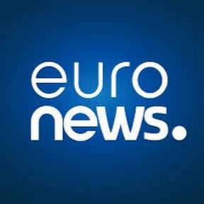 euro nevvs