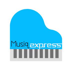 Musiq Express