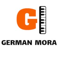 German Mora