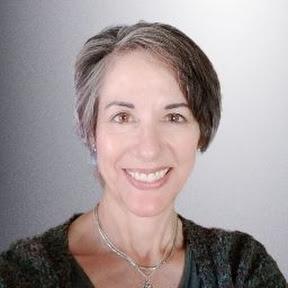 Connie Medeiros