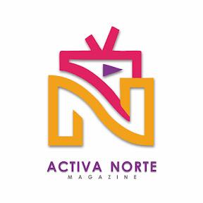 Activa Norte Magazine