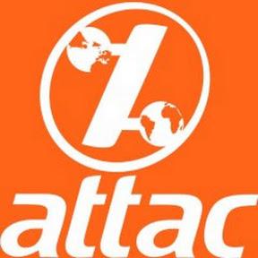 AttacD