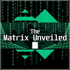 The Matrix Unveiled