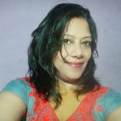rekha aggarwal