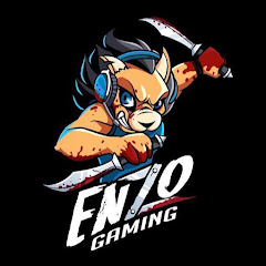 Enzo Gaming