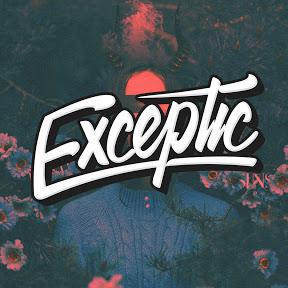 Exceptic