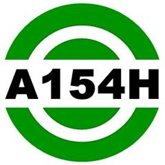 A154H Tutorial