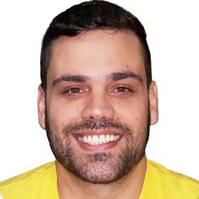 Bruno Ribeiro - Grape Tec