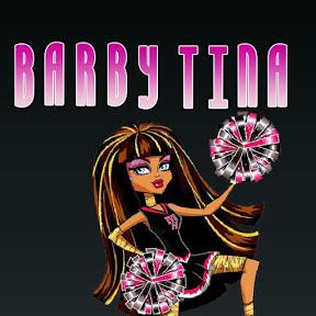 BarbyTina
