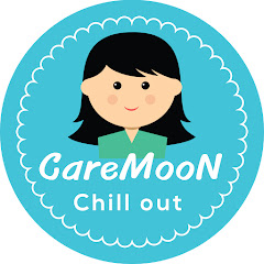 Caremoon Chill Out