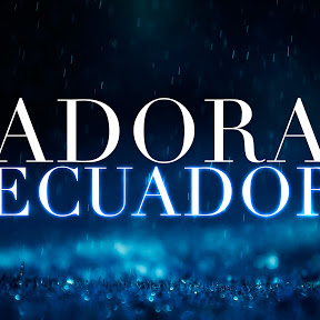 Adora Ecuador