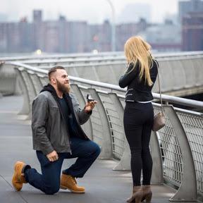 Proposal 007