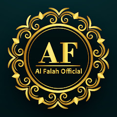 Al Falah Official