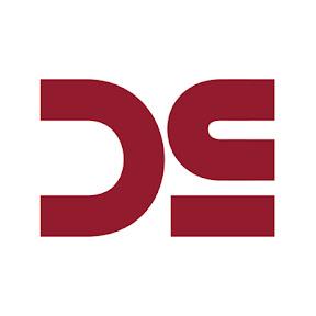 DS-TV