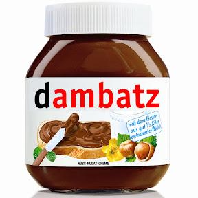 DerDamBatz