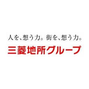 三菱地所公式チャンネル