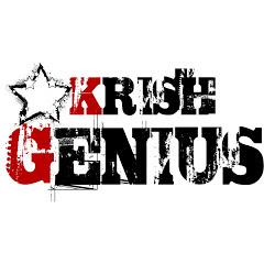 Krish Genius Music