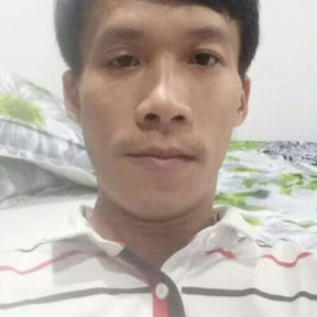 Trung Hary