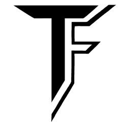 TF Circle Entertainment