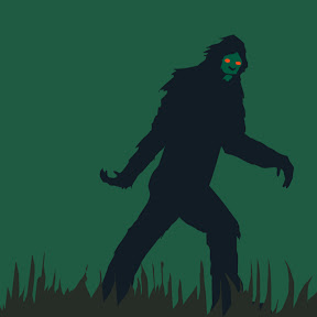 Sasquatch: Out Of The Shadows
