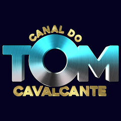 Canal do Tom Cavalcante
