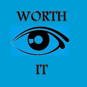 WorthWatchingIt