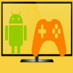 tv android