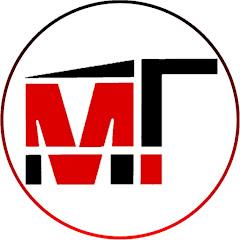 Mahanty Technical
