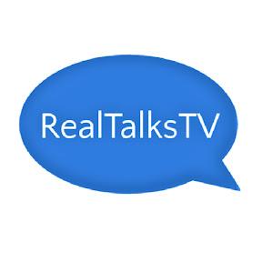 RealTalksTV