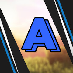 Asharktas
