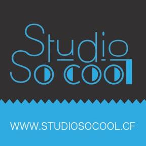 Studio So Cool