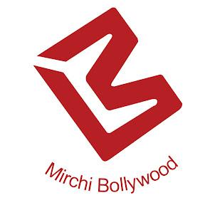 Mirchi Bollywood