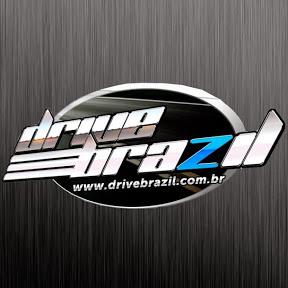 Drive Brazil