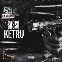 Sasso - Topic