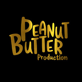 Peanut Butter Production