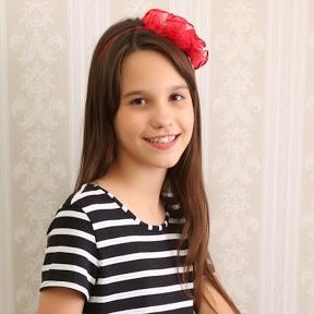 Lívia Sturnik