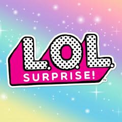 Novelinhas de L.O.L. Surprise