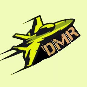DMR GANG