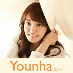 ユンナYounha