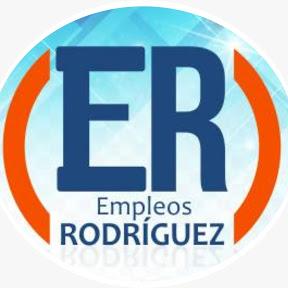 Empleos Rodriguez