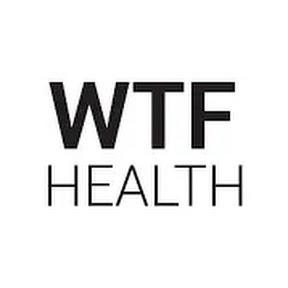 WTF Health