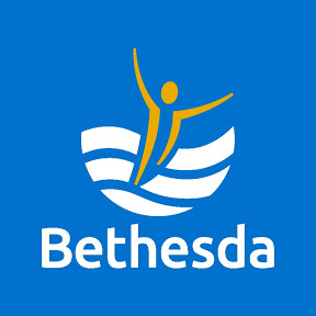Bethesda Lutheran Communities