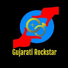 Gujarati RockStar