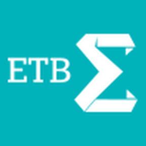 EktbTV