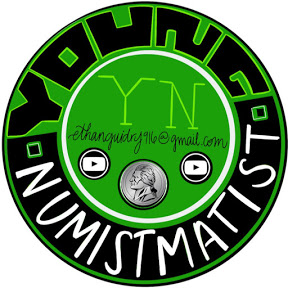 Young Numismatist