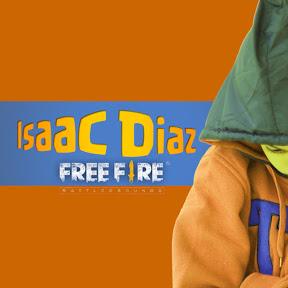 Isaac Diaz