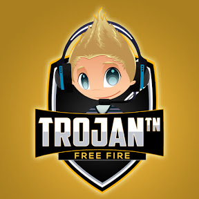 Trojan TN Freefire