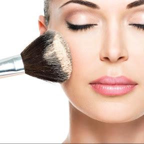 Makeup Review Vlog