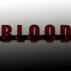 Blood Gaming