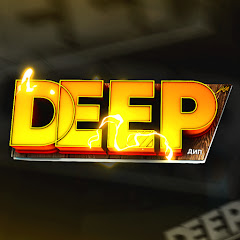 DEEP LIVE